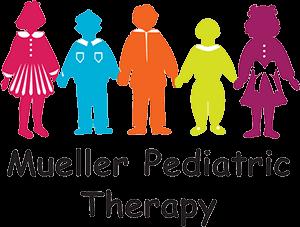 Mueller Pediatric Therapy