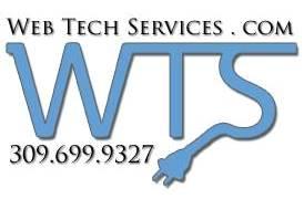 Web Tech Services