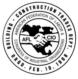 West Central Illinois Building & Contruction Trades Council