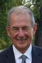 Greg Primeau