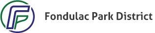 Fondulac Park District