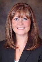 Marjorie Greuter