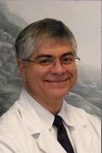 Dr. Ray Ramirez