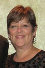 Tami Meischner