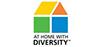 AHWD logo