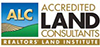 Accredited Land Consultants