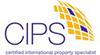 Certified International Property Specialist