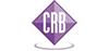 Certified Real Estate Brokerage Manager