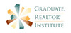 Graduate, REALTOR® Institute