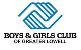 BGC-Lowell