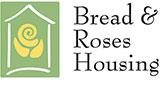 Bread-Roses