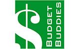 Budget-Buddies