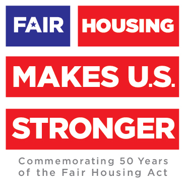 Fair Housing Act_bug
