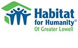 Habitat-Lowell