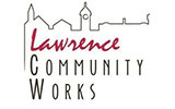 Lawrence-Cmty-Works