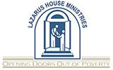 Lazarus-House