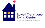 Lowell-Transitional