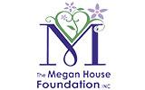 Megans-House