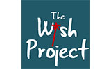 Wish-Project