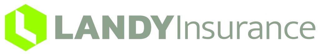 landy_insurance_Wide
