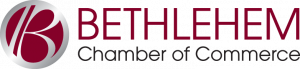 Bethlehem NY Chamber of Commerce logo