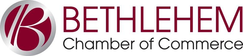 Bethlehem Chamber logo
