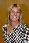 Debbie Nolan Murray