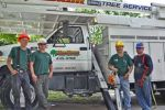 Haslam Tree Service, Inc.