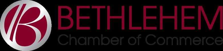 Bethlehem Chamber logo png