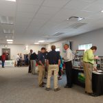6th Annual Town of Bethlehem Economic Development Marketing and Networking Event