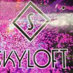 06_Skyloft logo