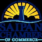 Saipan Chamber of Commerce