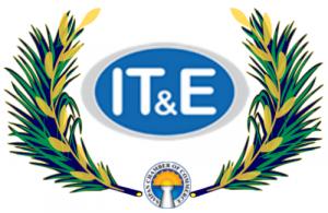 I T and E