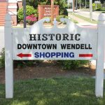 historic-shopping-sign