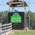 jake-may-ballfield