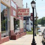 perrys-gun-shop