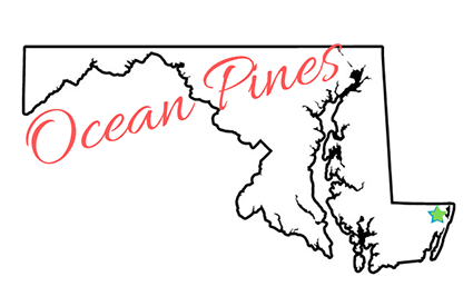 About Ocean Pines