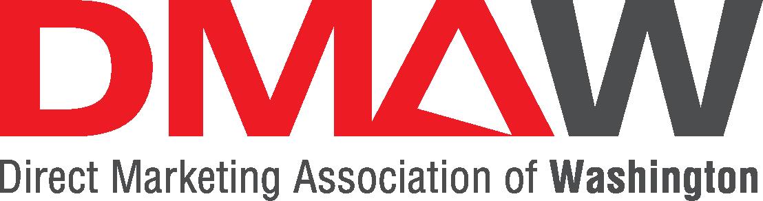 DMAW_Logo