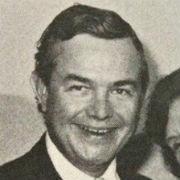 C David Wallace