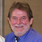 Denny Byrne
