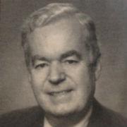 James Prendergast