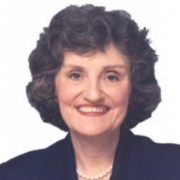 Kate Petranech