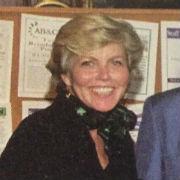 M Virginia Daly