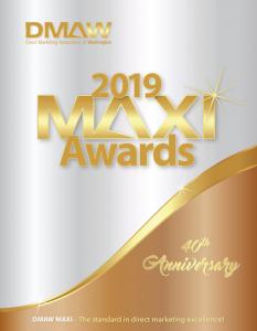 MAXI-Program-Book-Cover