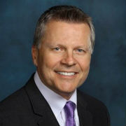 Rick Powell