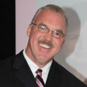 Rick Whelan