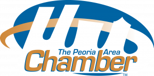 ChamberLogo Transparent (1)