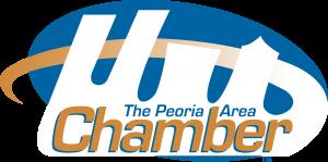 ChamberLogo Transparent (1)