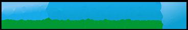 Charlottesville CvilleChamber-logo-forweb-gradient-sm