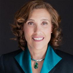 Arlene Lee, CEO of R. E. Lee Companies